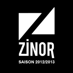Communication-salle-de-spectacle-zinor-vendee