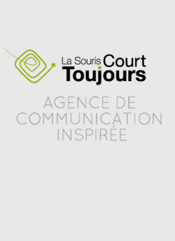 graphisme-agence-communication-nantes
