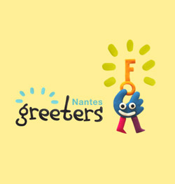 greeters-nantes-site-web