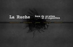 laruche1