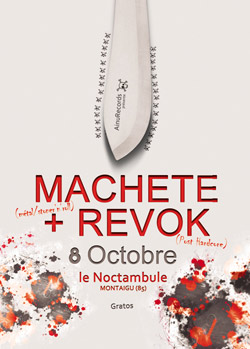 machete_revok_8octobre_noc_A5