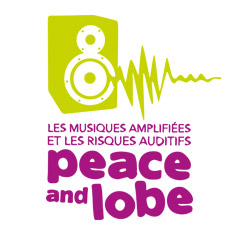 peaceandlobe-site-internet