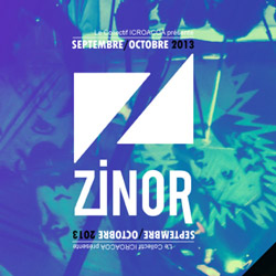 salle-de-spectacle-zinor-montaigu-septembre