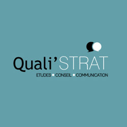 site-internet-qualistrat