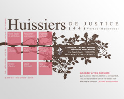 webdesign-creation-site-huissier-44