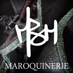 portfolio-mbm-maroquinerie