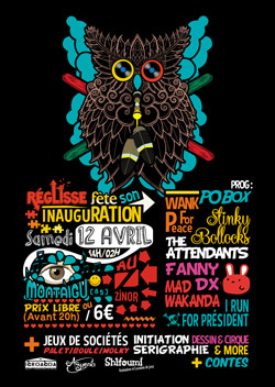 creation-affiche-festival-concert