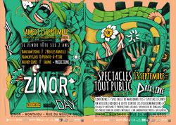 affiche-concert-festival-graphiste