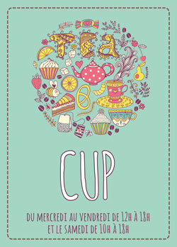 identite-visuelle-cup-roche-sur-yon