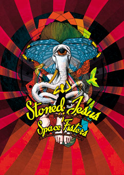 creation-visuel-concert-stoned-jesus