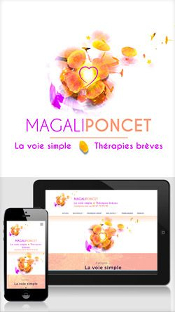 a_graphiste-creation_logo_magali_poncet