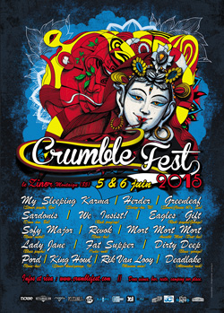 illustrateur-nantes-vendee-crumblefest2015