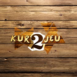 illustration-logo-kur2jeu