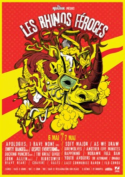 illustration_graphiste_affiche_vendee_nantes