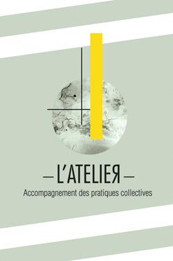 graphiste_identite_visuelle_latelier