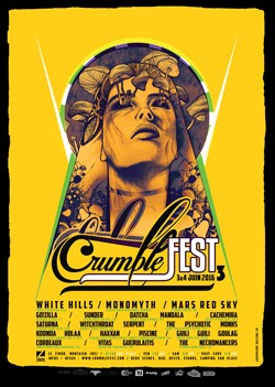 affiche-festival-2016