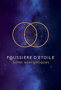 communication-globale_mathilda-moutoussamy_energeticienne