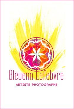creation-logo-bleuenn-lefebvre-photographe