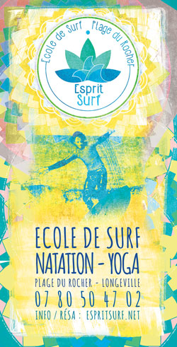 creation-depliant-esprit-surf