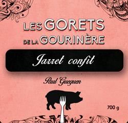 creation-graphisme-illustration-etiquette_gorets_de_la_gouriniere