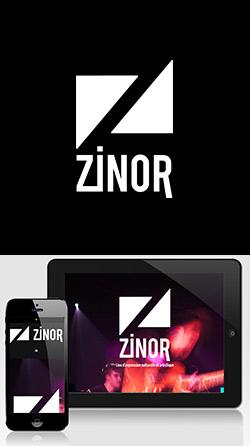 creation-site-internet-zinor