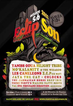 affiche-festival-reggae