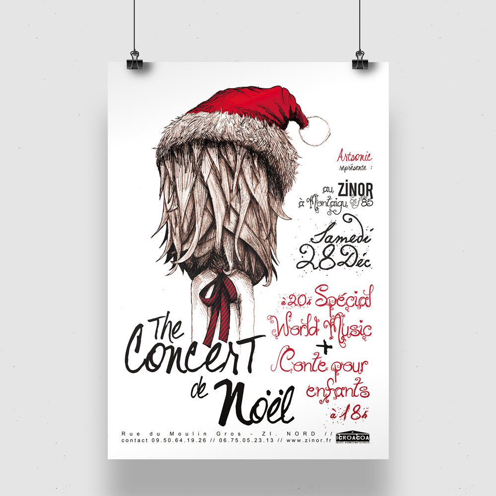affiche_concert_de_noel_2013_artsonic_montaigu