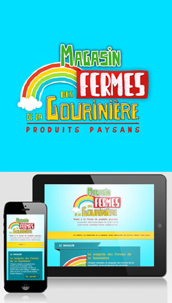 creation-logo-site-internet-vendee