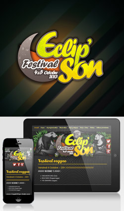 creation-site-web-festival
