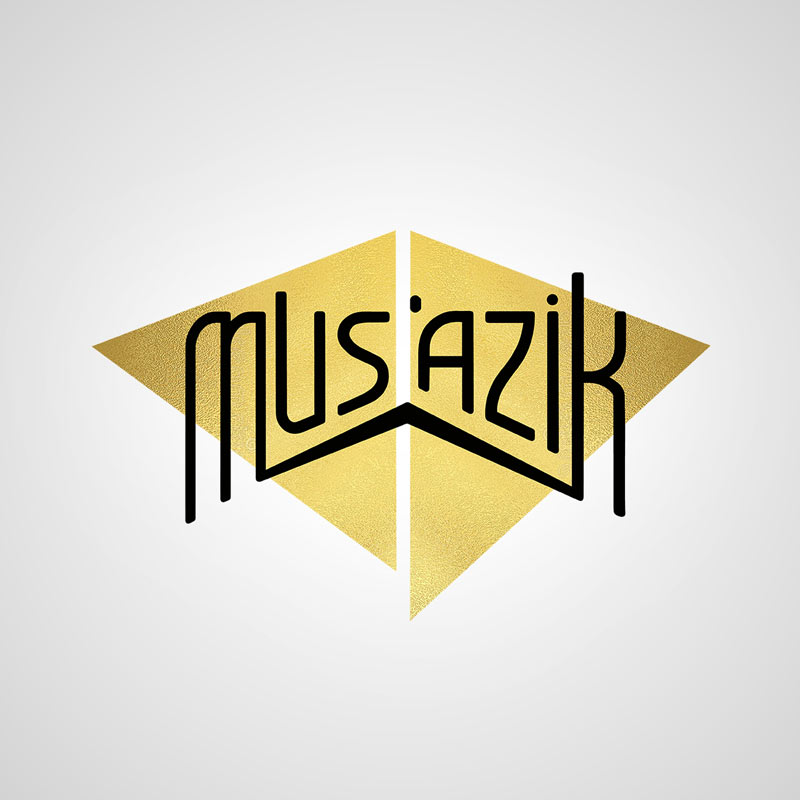 Communication Musazik
