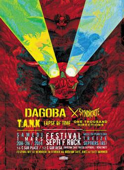 creation-affiche-festival