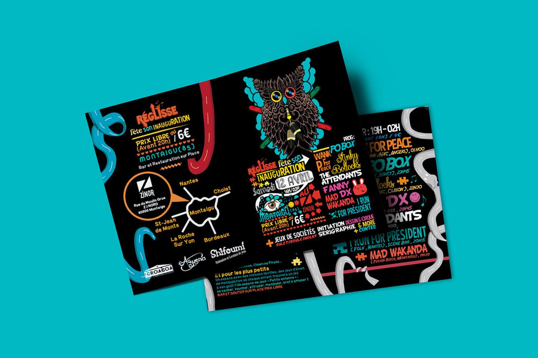 flyer_depliant_festival_musique