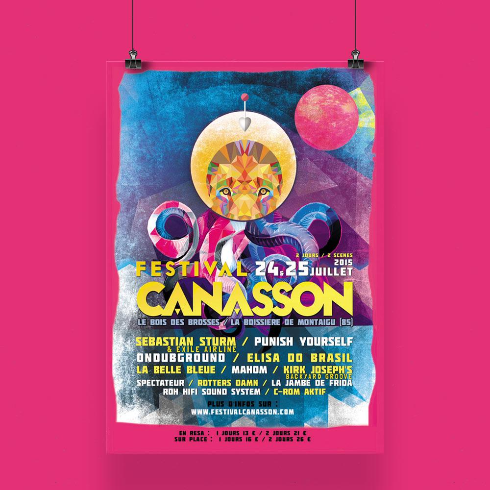 festival_canasson