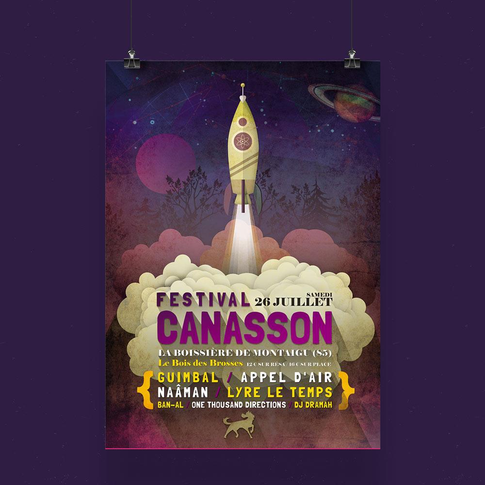 festival_canasson_2016