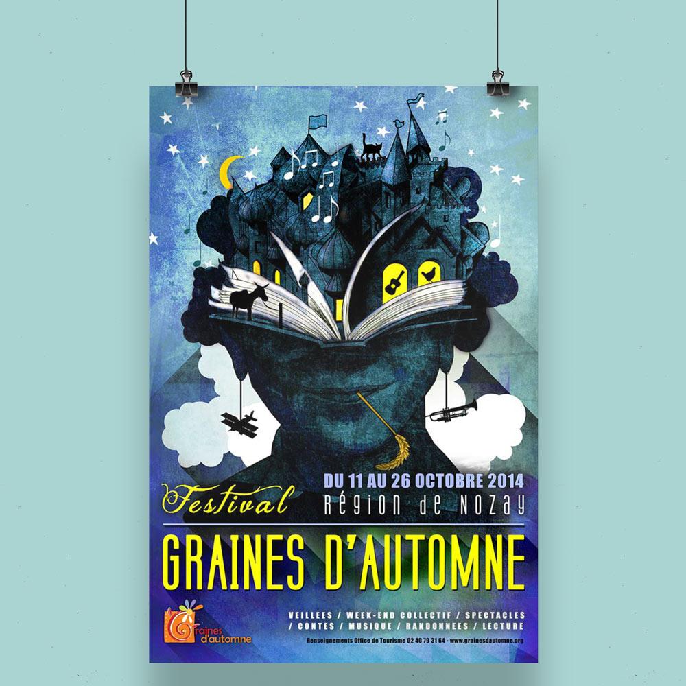 graphiste_graines_automne