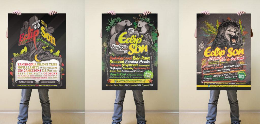 affiche_reggae_dub_festival