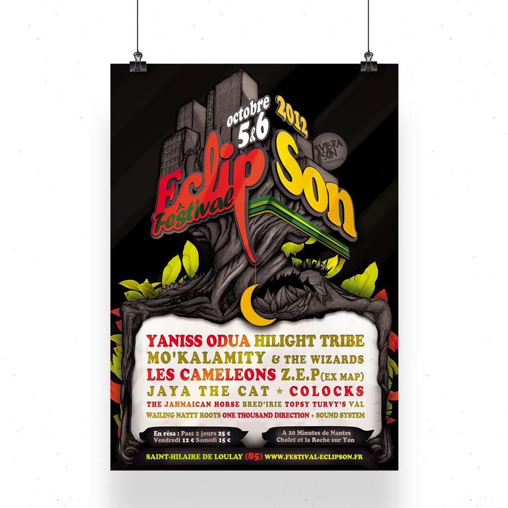 affiche_reggae_festival