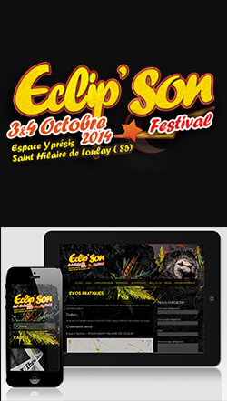 creation-site-internet-festival_responsive