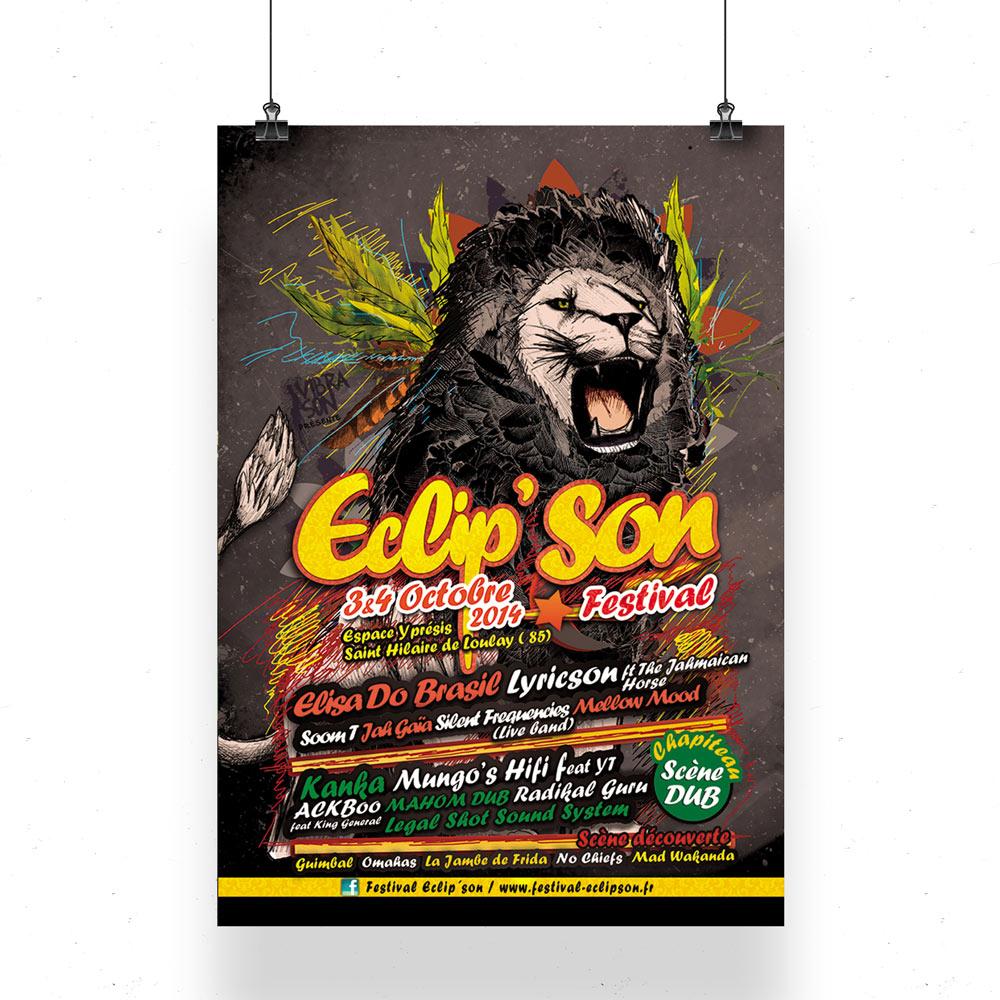 poster_reggae_dub