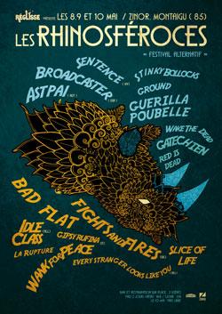 graphisme-festival-rhinoferoces