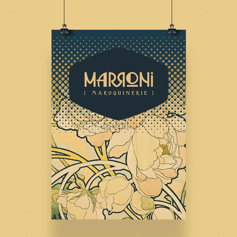 logo_marroni-maroquinerie