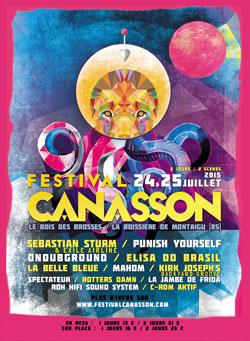 graphiste-festival-canasson-2015