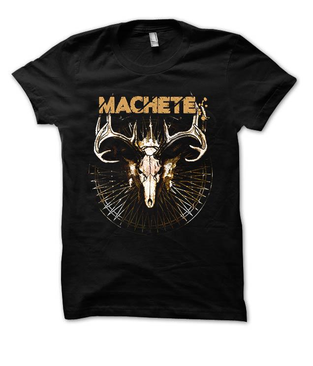 mockup-tshirt7