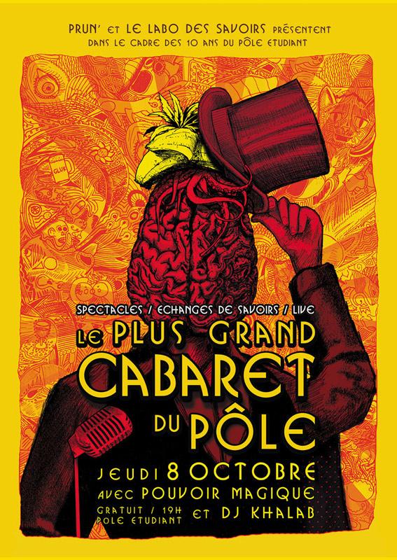 creation_affiche_radio_prun_grand_cabaret_du_pole_nantes