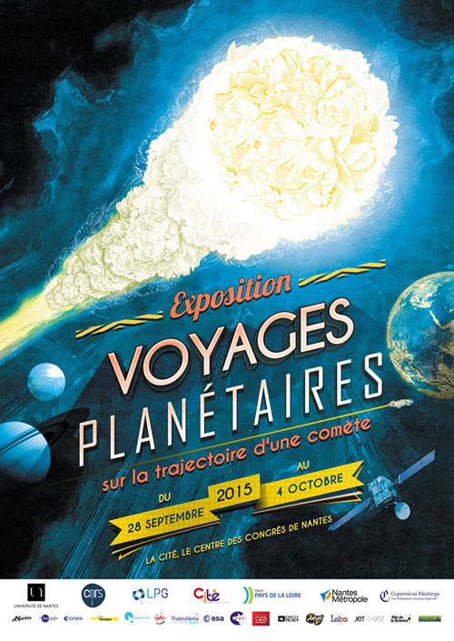 creation_graphisme_affiche-voyage_comete_cite_congres_nantes