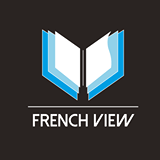 frenchview