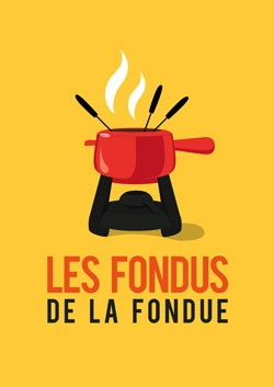 creation_de_logo_lesfondusdelafondues