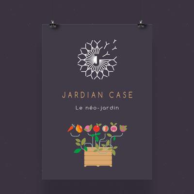 jardain_case_graphiste_carte_de_visite_vendee