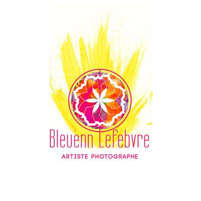 logo_bleuenn_lefebvre