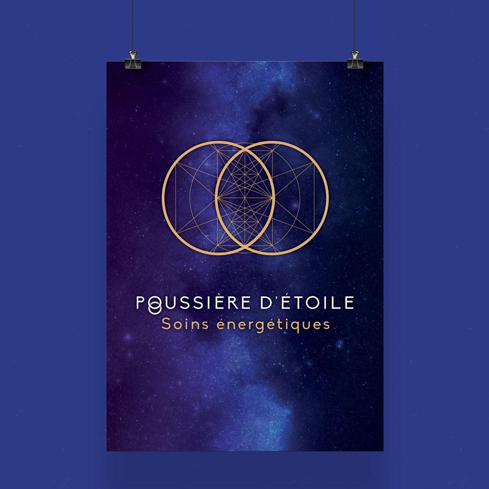 logo_energeticien_par_graphiste_freelance